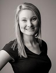 Megan Hansen- assistant