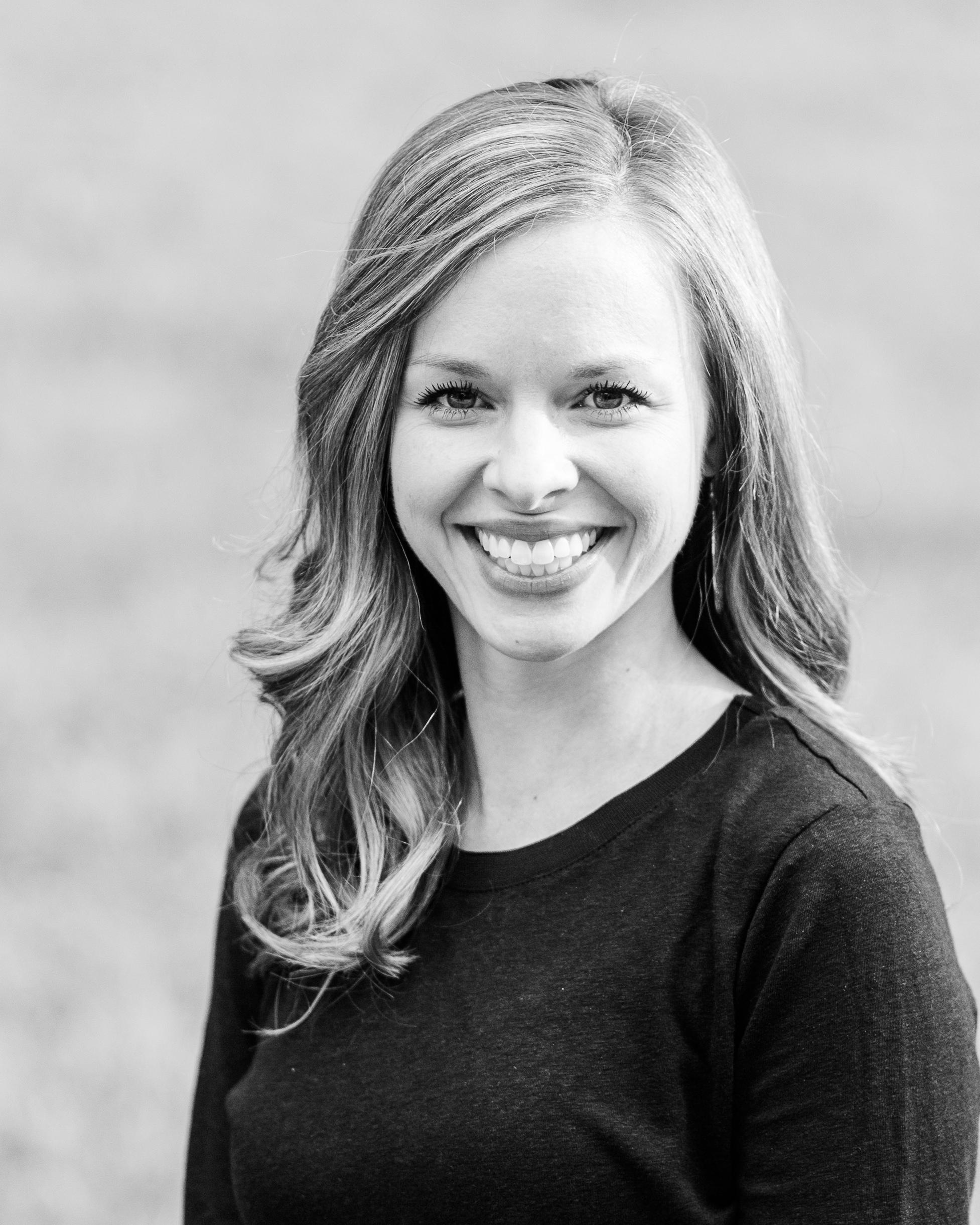 Katy Wylie-instructor